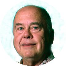 Elton Boswell